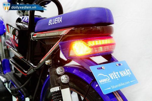 BUERA GALAXY X chitiet 01 11 600x400 - Xe đạp điện Bluera Galaxy X