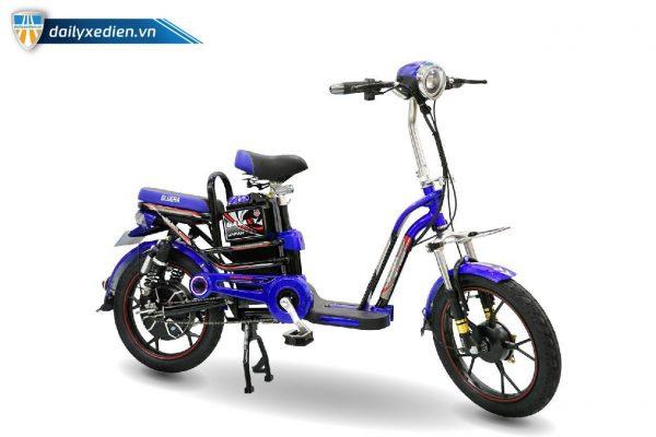 BUERA GALAXY X chitiet 01 12 600x400 - Xe đạp điện Bluera Galaxy X
