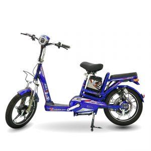 GALAXY 9 maketchitiet 01 01 300x300 - Xe đạp điện Galaxy 9