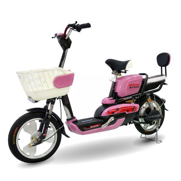 HONDA A6 maketchitiet 01 01 1 600x600 - Xe đạp điện Honda A6