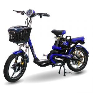 HONDA BIKE upgrade chitiet 01 01 1 300x300 - Xe đạp điện Honda bike 2019
