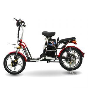 Maket NISSAN SUON DOI chitiet 01 01 300x300 - Xe đạp điện Nissan sườn đôi