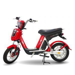 NIJIA 2019 chitiet 01 01 300x300 - Xe đạp điện Nijia 2019