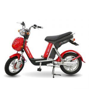 NIJIA S 2018 maketchitiet 01 01 300x300 - Xe đạp điện Nijia S 2018