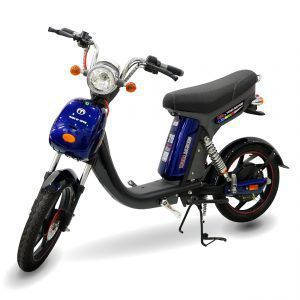 NIJIA TERRA MOTORS maketchitiet 01 01 300x300 - Xe đạp điện Nijia Terra Motors