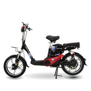 RAPTOR maketchitiet 01 01 300x300 - Xe đạp điện Martin Raptor
