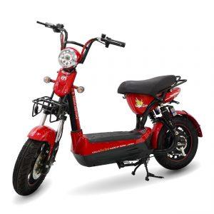 TERRA MOTORS 133 RIO maketchitiet 01 01 300x300 - Xe máy điện Terra Motors 133S Rio
