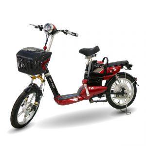 VIET MAX chitiet 01 01 300x300 - Xe đạp điện Vietmax Run
