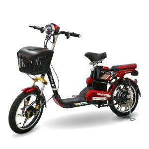 VIET MAX infinity chitiet 01 01 300x300 - Xe đạp điện Vietmax Infinity