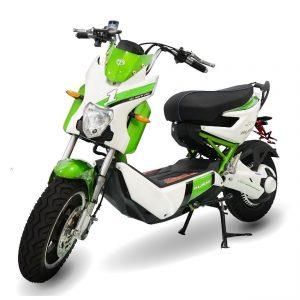 XMEN BLADE terra motor maketchitiet 01 01 300x300 - Xe máy điện Terra Xmen Blade