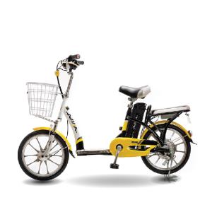Xe đạp điện Aima ED210E 2019 300x300 - Xe đạp điện Aima ED210E 2020