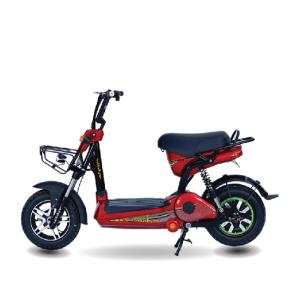 Xe đạp điện Anbico AP1502 Đèn Mini 300x300 - Xe đạp điện Anbico AP1502 Đèn Mini
