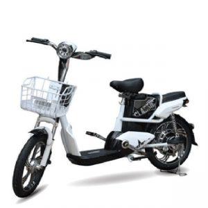 Xe đạp điện Anbico AP1705 New 300x300 - Xe đạp điện Anbico AP1705 New