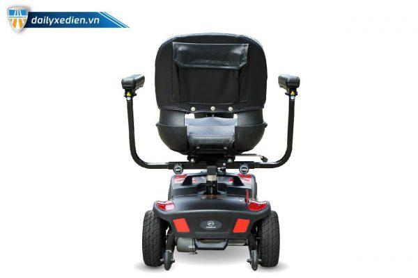 Xe 4 banh JTEMMotor FM10 chitiet 01 13 600x400 - Xe 4 bánh JTEMMotor FM10