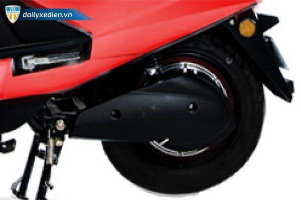Xe máy điện Anbico Diamon dongco 02 600x400 1 - Xe máy điện Anbico Diamond