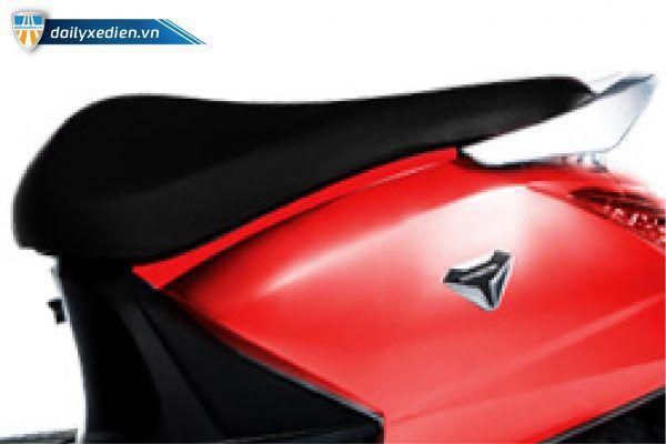 Xe máy điện Anbico Diamon yenxe 02 600x400 1 - Xe máy điện Anbico Diamond