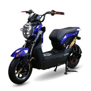 Xe máy điện Anbico New Zoomer AP1607 01 300x300 - Xe máy điện Anbico New Zoomer AP1607