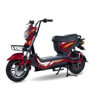 Xe may dien Anbico New Twister 300x300 - Xe máy điện Anbico New Twister