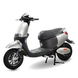 Xe may dien DK Bike Luxury 01 300x300 - Xe máy điện DK Bike Luxury