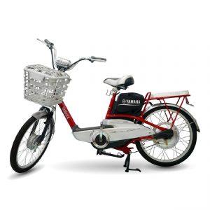 YAMAHA N2 chi tiet 01 300x300 - Xe đạp điện Yamaha iCATs N2