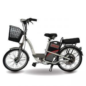 xe dap dien asista bmm 22inch 300x300 - Xe đạp điện Asista Bmm 22inch