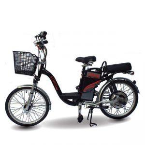 xe dap dien asista bmm ps 22inch 300x300 - Xe đạp điện Asista Bmm PS 22inch