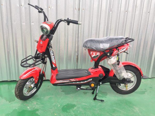 xe dap dien xe dap dien giant133s mini 7 600x450 - Xe đạp điện Giant 133S - Mini