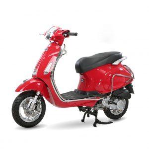 xe may tay ga 50cc nioshima do 01 300x300 - Xe máy 50cc Vespa Nioshima