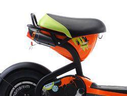 yen 2 - Xe đạp điện Giant 133