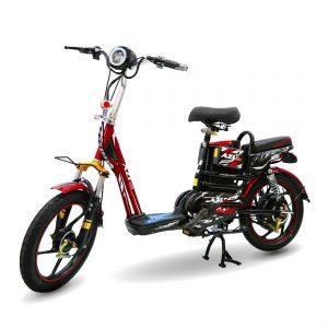 BMX azi one chitiet 01 01 1 300x300 - Xe đạp điện Azi One BMX