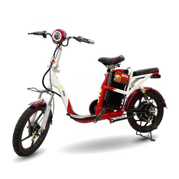 BMX azi star e bikes chitiet 01 01 1 600x600 - Xe đạp điện BMX Azi Star E-Bikes