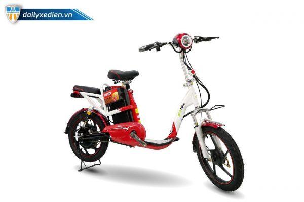 BMX azi star e bikes chitiet 01 02 600x400 - Xe đạp điện BMX Azi Star E-Bikes