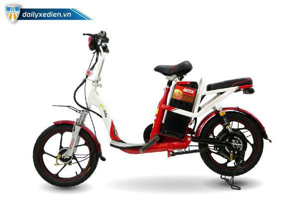 BMX azi star e bikes chitiet 01 03 600x400 - Xe đạp điện BMX Azi Star E-Bikes