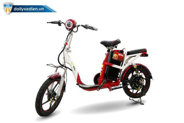 BMX azi star e bikes chitiet 01 04 600x400 - Xe đạp điện BMX Azi Star E-Bikes