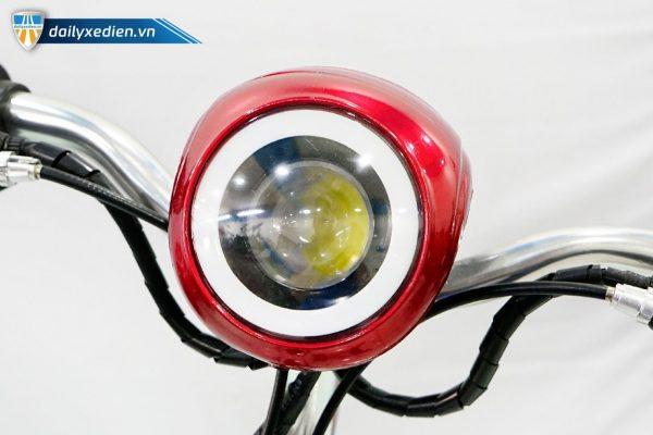 BMX azi star e bikes chitiet 01 05 600x400 - Xe đạp điện BMX Azi Star E-Bikes
