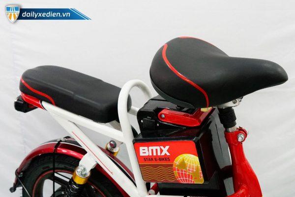 BMX azi star e bikes chitiet 01 10 600x400 - Xe đạp điện BMX Azi Star E-Bikes