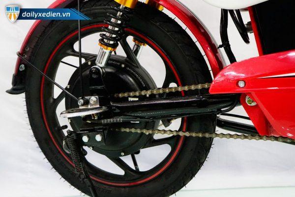 BMX azi star e bikes chitiet 01 12 600x400 - Xe đạp điện BMX Azi Star E-Bikes