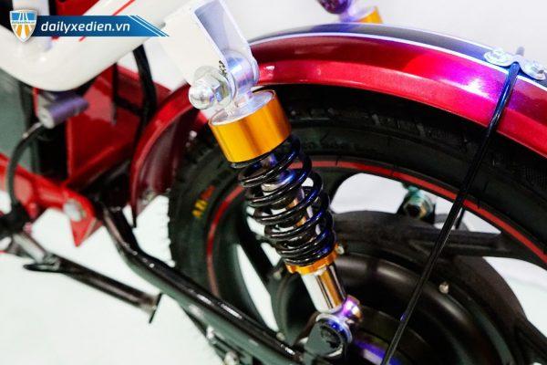BMX azi star e bikes chitiet 01 14 600x400 - Xe đạp điện BMX Azi Star E-Bikes