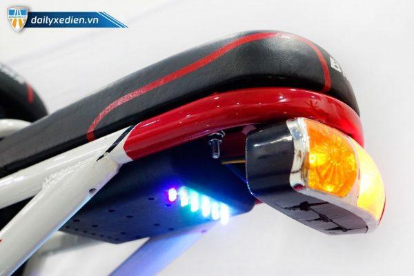 BMX azi star e bikes chitiet 01 15 600x400 - Xe đạp điện BMX Azi Star E-Bikes