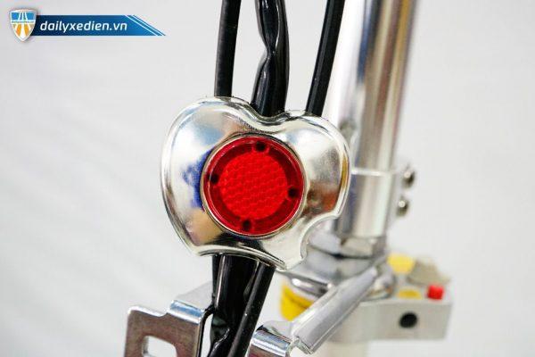 BMX azi star e bikes chitiet 01 17 600x400 - Xe đạp điện BMX Azi Star E-Bikes
