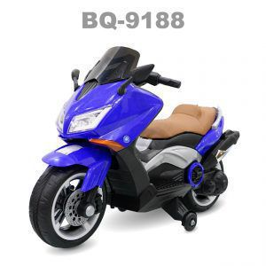 BQ 9188 MOTOR DIEN maket 02 1 300x300 - Xe mô tô trẻ em BQ-9188
