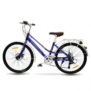 MODEL TIME xdnl b26 chitiet 01 300x300 - Xe đạp Model Time