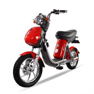 Suzika Nijia 12A chitiet 01 01 1 300x300 - Xe đạp điện Suzika Nijia 12A