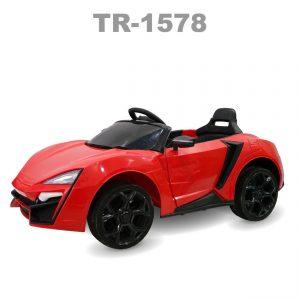 TR 1578 OTO DIEN maket 02 1 300x300 - Xe ô tô trẻ em TR-1578