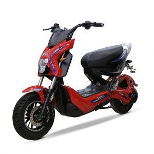 Xe máy điện Suzika Xmen Aima 2S Plus 01 300x300 - Xe máy điện Suzika Xmen Aima 2S Plus