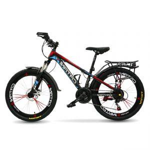 CATANI CA3500 XDNL chitiet 01 300x300 - Xe đạp thể thao Catani Ca3500