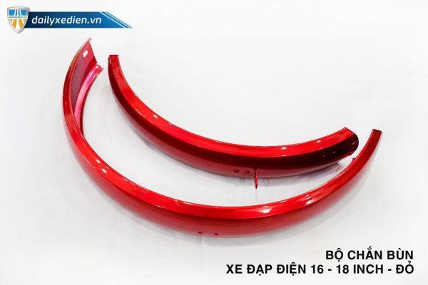 CHAN BUN phu tung 02 600x400 - Bộ chắn bùn xe điện