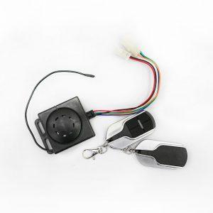 CHONG TROM phu tung 01 300x300 - Bộ khóa chống trộm xe điện
