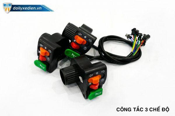 CONG TAC phu tung 02 600x400 - Công tắc 3 chế độ