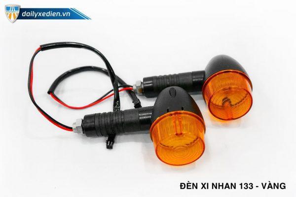 DEN phu tung 09 600x400 - Đèn xi nhan xe điện